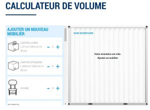 Calculateur-volume-box-self-stockage