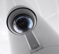 videosurveillance-boxes-de-self-stockage